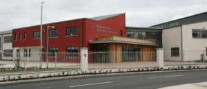 Donabate Community College