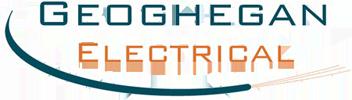 Geoghegan Electrical