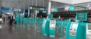 DAA – Dublin Airport