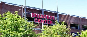 Billstedt Shopping Center – Hamburg